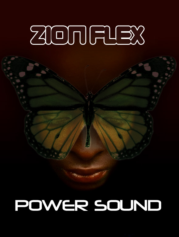 ZF-powersound2